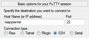putty_host