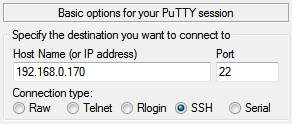 putty_ip