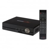 Poopstar MP30R-DVBT – Aggiungere i servizi mancanti