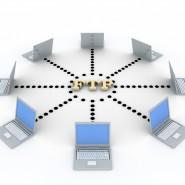 FTP da esplora risorse di Windows 7